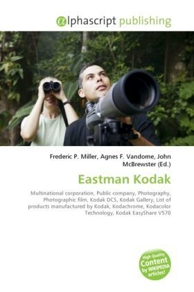 eastman-kodak-multinational-corporation-public-company-photography-photographic-film-kodak-dcs-kodak