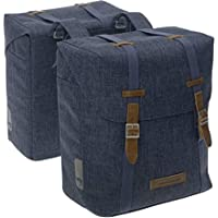 Amazon.co.uk  New Looxs - Panniers   Rack Trunks   Bike Backpacks ... b540011535b7c