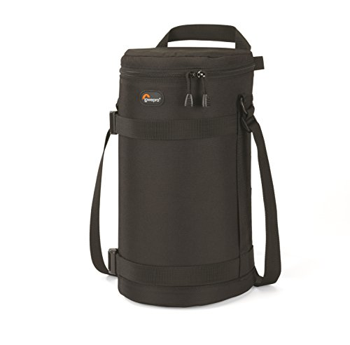 lowepro-13-x-32cm-objectif-case-black