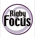 Rigby Focus Early Fluency: Leveled Reader Bookroom Package Nonfiction (Levels I-N) Planets of Our Solar System