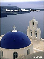 TINOS AND OTHER STORIES