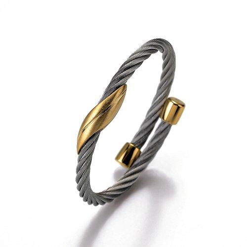 charriol-04101056-0-bracelet
