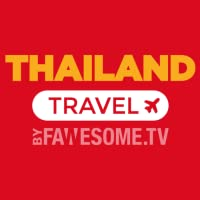 Thailand Travel by TripSmart.tv