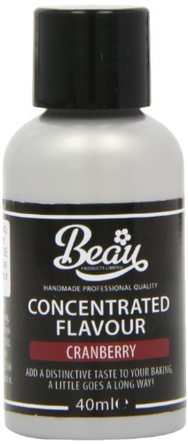 beau-products-concentrado-aroma-comida-comestibles-40-ml-decoracion-la-tarta