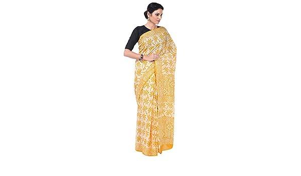 4b71dc703f2 Kalakari India-Finest Quality Cotton-Handmade