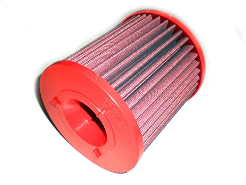 Preisvergleich Produktbild BMC FB576/08 Sport Replacement Air Filter with Support Frame