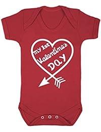 33d6741c2 De San Valentín de día de infantil punto de cruz para niños ...