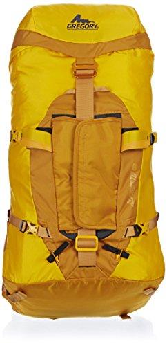 herren-trekkingrucksack-alpinisto-50