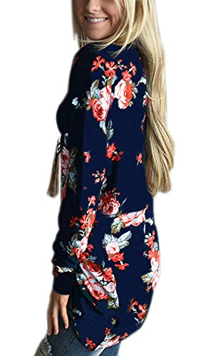 longwu-womens-boho-irregular-long-sleeve-wrap-kimono-cardigans-casual-coverup-coat-tops-outwear-blue