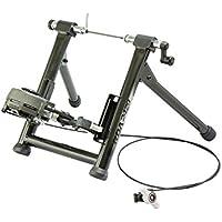 Minoura Home Trainer RDA-2429 R - Soporte estático para bicicleta