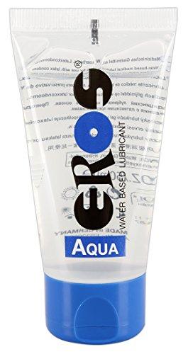 sex-toys-lubricants-eros-aqua-wb-lubricant-50ml-sexy-shop