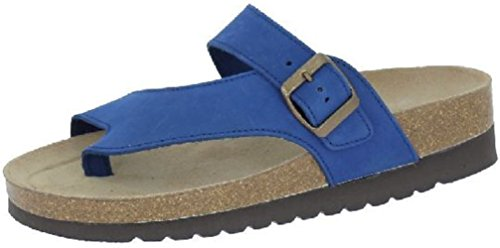 more photos 90e05 df446 Sanagens scarpe | Opinioni & Recensioni di Prodotti 2019 ...