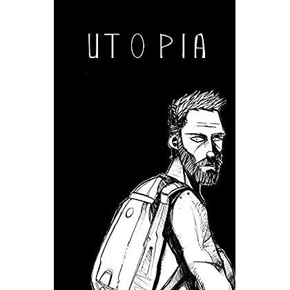 Utopia: #1