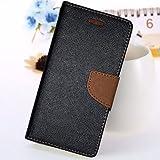 Joy-Premium-Flip-Cover-Mercury-Case-For-Samsung-Galaxy-S2-I9100