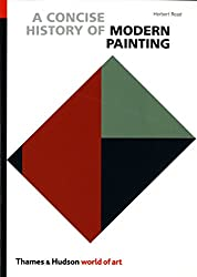 A Concise History of Modern Painting (World of Art)