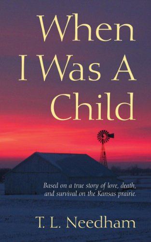 Download e book for ipad when i was a child based on a true story download e book for ipad when i was a child based on a true story of love death by t l needham fandeluxe Images