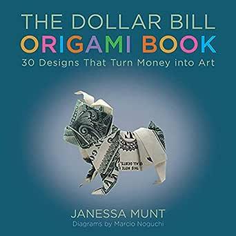 Money Origami Rose | LoveToKnow | 342x342