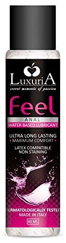 luxuria-500538-lubrificante-anale-1-prodotto