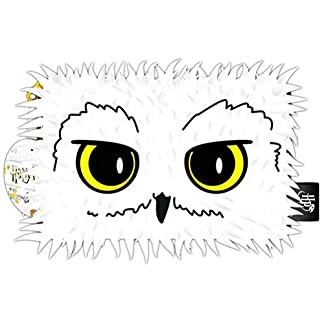Estuche de lápices Harry Potter Hedwig