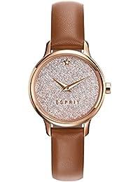 Esprit-Damen-Armbanduhr-ES109282003