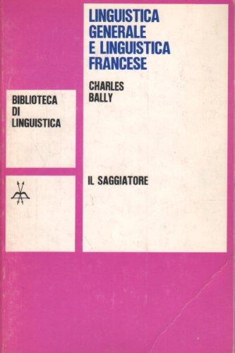 linguistica-generale-e-linguistica-francese