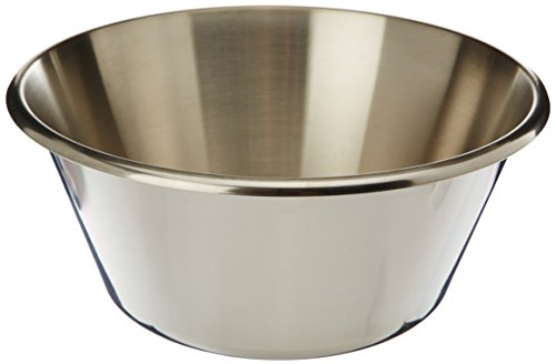 De-Buyer-Bassine-Ptissire-Conique–Fond-Plat-Sans-Anse