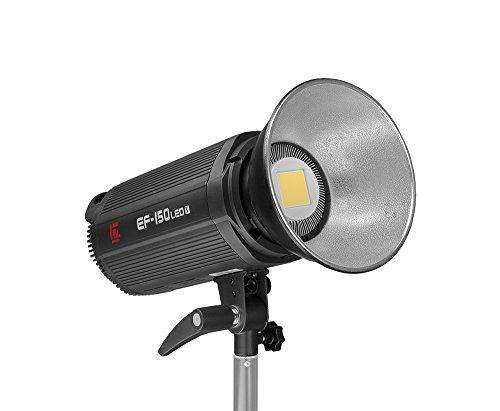 jinbei-ef-150-led-v-150w-sun-light-dauerlicht-5500k-fr-foto-und-video-vergleichbar-mit-1500w-halogen