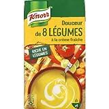 Knorr Spray da cuina