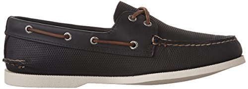 Sperry A/O 2 Eye, Chaussures bateau homme Navy