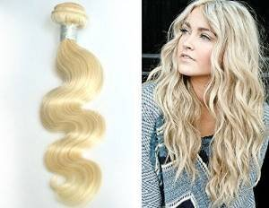 fashion-products1228-virgin-brazilian-human-hair-extension-body-wave-hair-weft-blonde613-100g-18