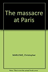 The massacre at Paris