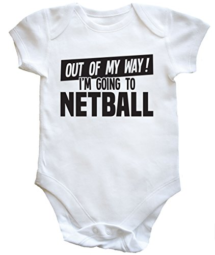 hippowarehouse-out-of-my-way-im-going-to-netball-baby-vest-boys-girls