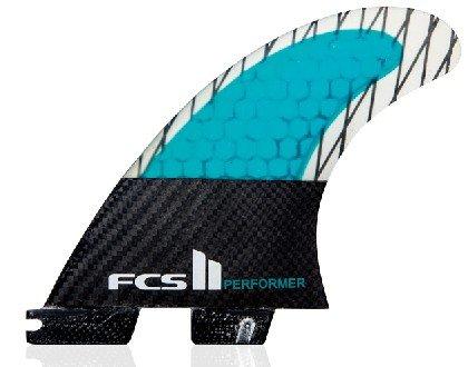 FCS Performer GF