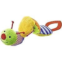 Ravensburger mini steps Toy (Caterpillar)