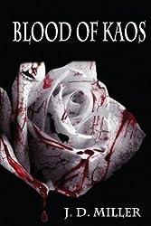 Blood of Kaos