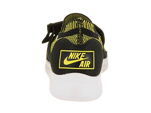 Nike Breakline Ess. Del Entrenamiento, Del Hombre Azul - Azul