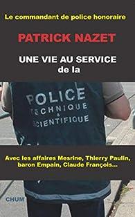 Comment Remplir Un Livre De Police