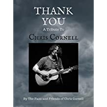 Thank You: A Tribute to Chris Cornell