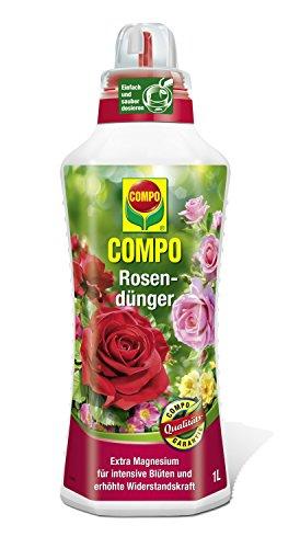 Newsbenessere.com 41lhEujpYqL Compo concime per Rose 1L (ROFL 1)