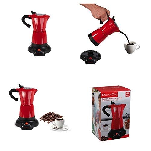 Acoplador-De-Espresso-elctrica-300-ml-en-rojo-Moca-de-elctrica-inalmbrica-funcin-de-mantenimiento-en-caliente-Caf-expreso-de-mbolo-cafetera-de-mbolo-480-W