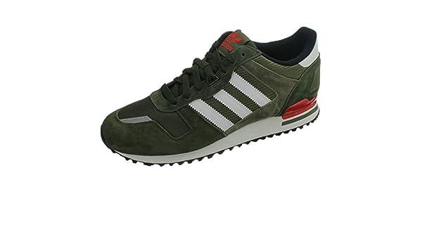 b8b3ab14c order adidas zx 700 m18249 00ef8 3eb90