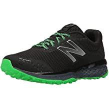 new balance gialle 41.5
