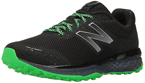 new balance wt690v2 scarpe da trail running donna