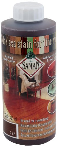 saman-tew-122-12-12-ounce-interior-water-based-stain-for-fine-wood-rosewood