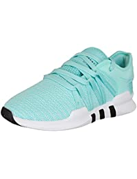 sale retailer aa76f 45aa8 adidas Equipment Racing ADV Women Sneaker Trainer