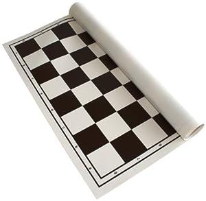 Weible Spiele - Tablero de ajedrez Importado