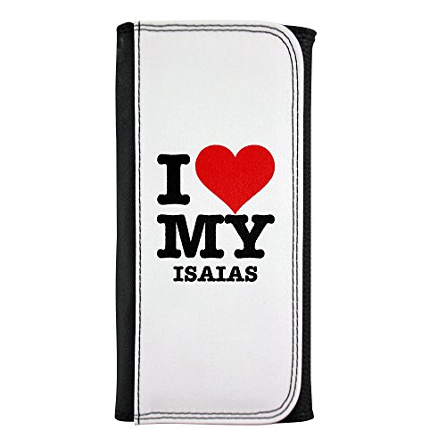 leatherette-wallet-with-i-love-my-isaias