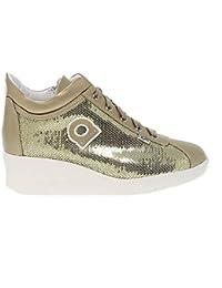 Amazon.it: Ruco Line Sneaker Scarpe da donna: Scarpe e borse
