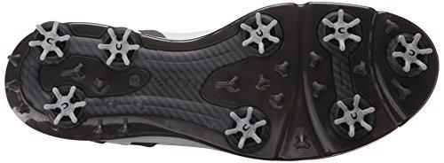 Ecco Biom G2–Men's Golf Shoes white white Size:6