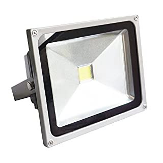 Armour&Danforth TMX1026 LED-Strahler 20W